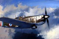 Peintres de l'Air MS406200D